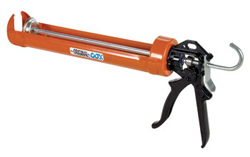 Cox's Jumbo Quart Caulk gun